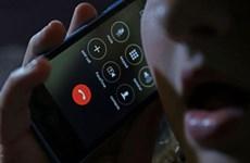 Cảnh báo thủ đoạn giả mạo Công an để lừa đảo qua điện thoại