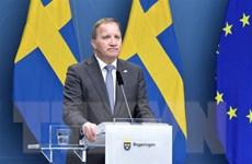 Thủ tướng Thụy Điển từ chức sau cuộc bỏ phiếu bất tín nhiệm