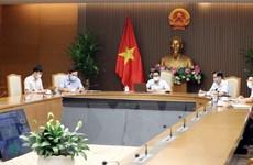 """Dự kiến từ 10/7, Bắc Ninh, Bắc Giang về trạng thái """"bình thường mới"""""""