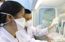 Phú Yên lập bệnh viện dã chiến, Hải Phòng, Cần Thơ siết chặt đi lại