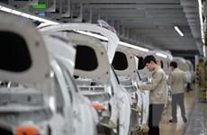 OECD nhất trí về việc cải cách thuế doanh nghiệp nhằm tạo sự công bằng