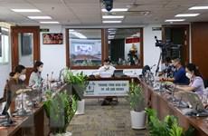 TP.HCM hỗ trợ người dân khó khăn do COVID-19 với thủ tục nhanh gọn