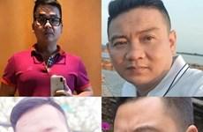 Khởi tố thêm một bị can liên quan đến vụ Trương Châu Hữu Danh