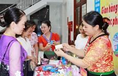 Ưu tiên sức khỏe tình dục và sức khỏe sinh sản cho phụ nữ, trẻ em gái