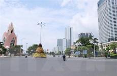 Khánh Hòa thêm 23 ca mắc COVID-19, Đà Nẵng cho phép tắm biển