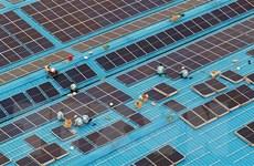 Vá lỗ hổng trong phát triển điện Mặt Trời ở các tỉnh Tây Nguyên