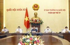 Kỳ họp thứ nhất, Quốc hội khóa XV: Chuẩn bị kỹ lưỡng, đảm bảo an toàn