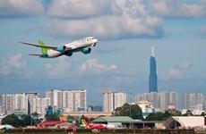 Bamboo Airways phối hợp đưa người từ TP.HCM về Thanh Hóa miễn phí