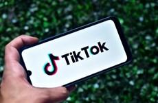 Pakistan chặn ứng dụng TikTok vì 'nội dung không phù hợp'