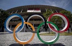 Thế vận hội Tokyo không khán giả có thể gây thiệt hại lớn về kinh tế