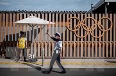 WHO: Không thể loại trừ hoàn toàn nguy cơ dịch bệnh ở Olympic Tokyo