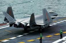 Những thách thức cản trở quân đội Trung Quốc đổi mới công nghệ quân sự