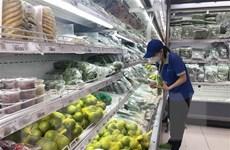 TP.HCM: Kênh bán lẻ hiện đại đóng cửa trước 18 giờ kể từ ngày 26/7