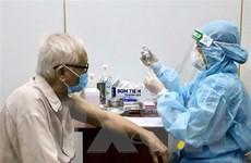 Tạo điều kiện để địa phương, doanh nghiệp tiếp cận nguồn vaccine