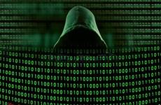 """Tổng thống Mỹ cảnh báo tấn công mạng có thể dẫn đến """"chiến tranh thật"""""""