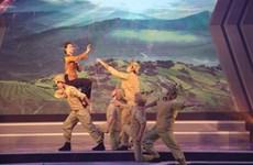 Nhà hát online: Xu thế phát triển tất yếu của nghệ thuật biểu diễn