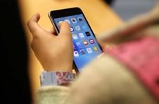 Apple phát triển tính năng nhằm ngăn chặn lạm dụng tình dục trẻ em