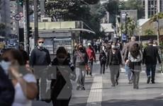 FDI đổ vào Mỹ Latinh giảm mạnh nhất trong vòng hơn 1 thập kỷ