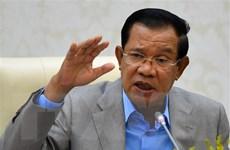 Thủ tướng Campuchia đề xuất 5 chiến lược tăng cường hợp tác ASEAN