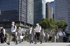 Dịch COVID-19 tại Nhật Bản, Trung Quốc, Ấn Độ vẫn diễn biến căng thẳng