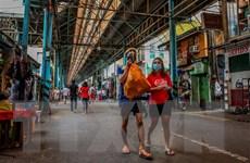 Kinh tế Philippines tăng trưởng cao nhất trong hơn 30 năm