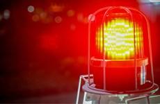 Tin tặc trả lại toàn bộ tiền điện tử sau vụ tấn công Poly Network
