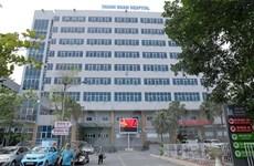 Hà Nội: Yêu cầu bệnh viện đầu ngành sẵn sàng hỗ trợ điều trị COVID-19