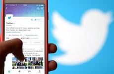 Twitter thử nghiệm tính năng cho phép người dùng báo cáo tin giả
