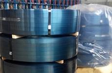 Australia lùi kết luận về chống bán phá giá dây đai thép từ Việt Nam