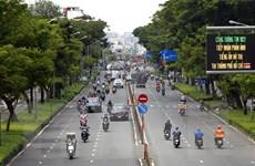 TP.HCM: Không để người dân tự đi chợ mà tổ chức cung ứng
