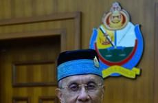 Brunei đề cao phương thức tổ chức AIPA trực tuyến của Việt Nam
