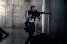 Tập cuối về ''James Bond'' Daniel Craig hé lộ nhiều cảnh hành động