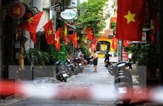 Hiện thực hóa khát vọng cho nhân dân của Chủ tịch Hồ Chí Minh