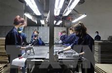 Bắc Ninh chi trên 150 tỷ đồng phát triển công nghiệp hỗ trợ
