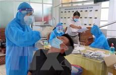 Phú Yên: Khởi tố vụ án làm lây lan dịch bệnh truyền nhiễm nguy hiểm