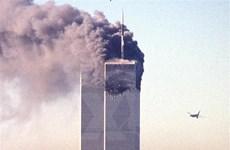 Saudi Arabia hoan nghênh Mỹ công bố tài liệu về vụ khủng bố 11/9