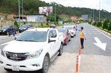 Lâm Đồng: Khởi tố vụ án liên quan đến ổ dịch COVID-19 mới tại Đà Lạt
