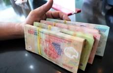 Mạo danh cán bộ để lừa đảo xuất khẩu lao động, chiếm gần 30 tỷ đồng