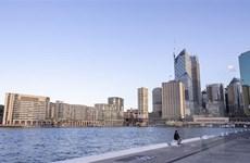 Australia tin tưởng vào triển vọng FTA với EU bất chấp Pháp cản trở