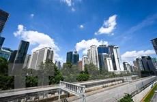 Malaysia đánh giá cao động thái gia nhập CPTPP của Trung Quốc