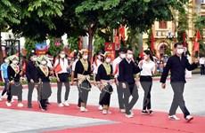 Lạng Sơn: Kỷ niệm 85 năm Ngày thành lập Chi bộ Đảng đầu tiên ở Bắc Sơn