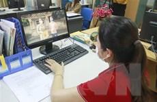 Doanh nghiệp phân phối sản phẩm ICT hưởng lợi từ xu hướng số hóa