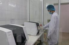 Xử lý nghiêm tham nhũng, tiêu cực trong mua thiết bị, thuốc chống dịch