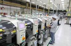 WB dự báo từ 2022 kinh tế Việt Nam phục hồi về mức trước dịch COVID-19