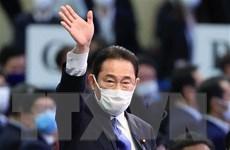 Chân dung ông Fumio Kishida - tân chủ tịch đảng cầm quyền ở Nhật Bản