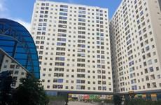"""Yêu cầu Bắc Ninh kiểm tra việc bán nhà ở xã hội """"kèm"""" nội thất"""
