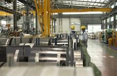 Nâng cao năng lực phòng vệ thương mại trong bối cảnh tham gia các FTA
