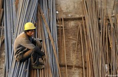 Xây dựng và những vấn đề nan giải đối với môi trường toàn cầu
