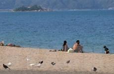 Kinh nghiệm thu hút du khách Tây Ban Nha trong bối cảnh mới