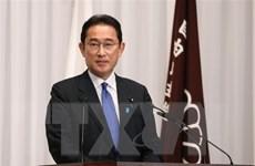 Tân Thủ tướng Nhật Bản chỉ thị soạn thảo gói kích thích kinh tế mới